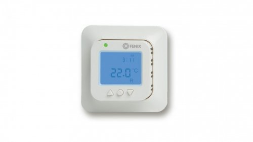 THERM 350